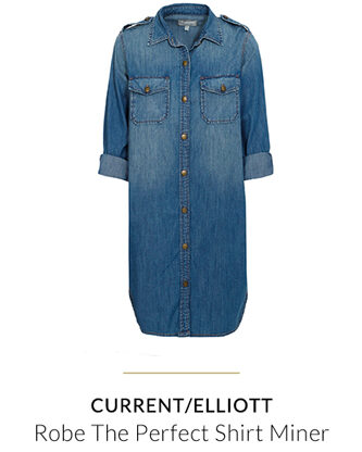 robe-current-jean