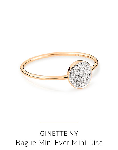 bague-mini-ever-disc-ginette
