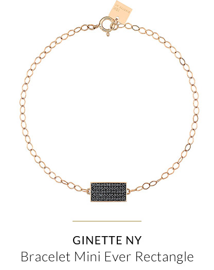 bracelet-ever-rectangle-noir-ginette