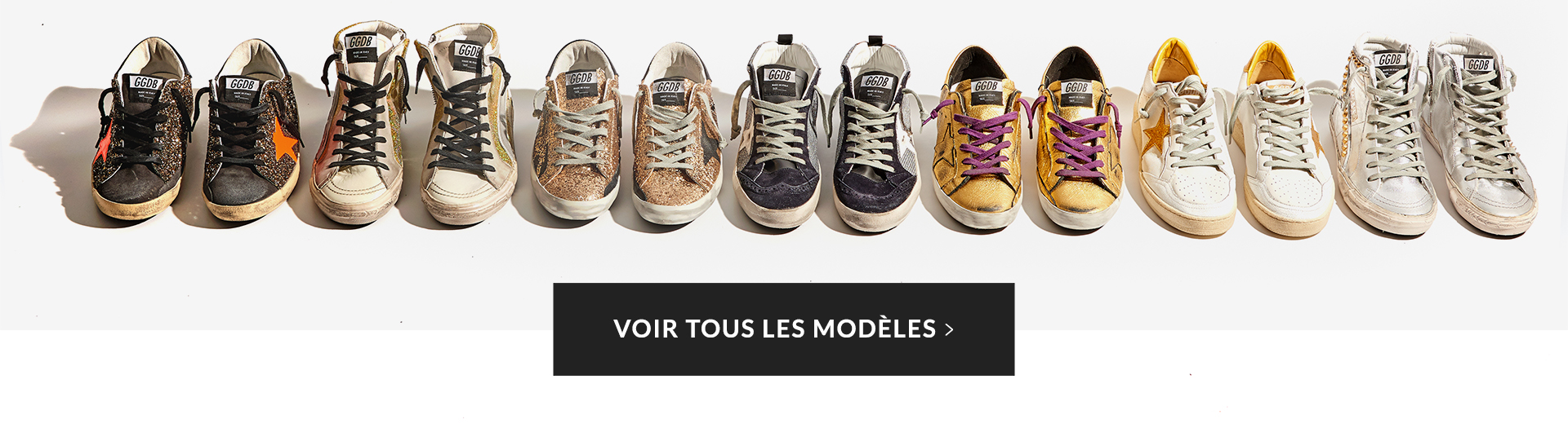 golden-goose-sneakers-new-collection
