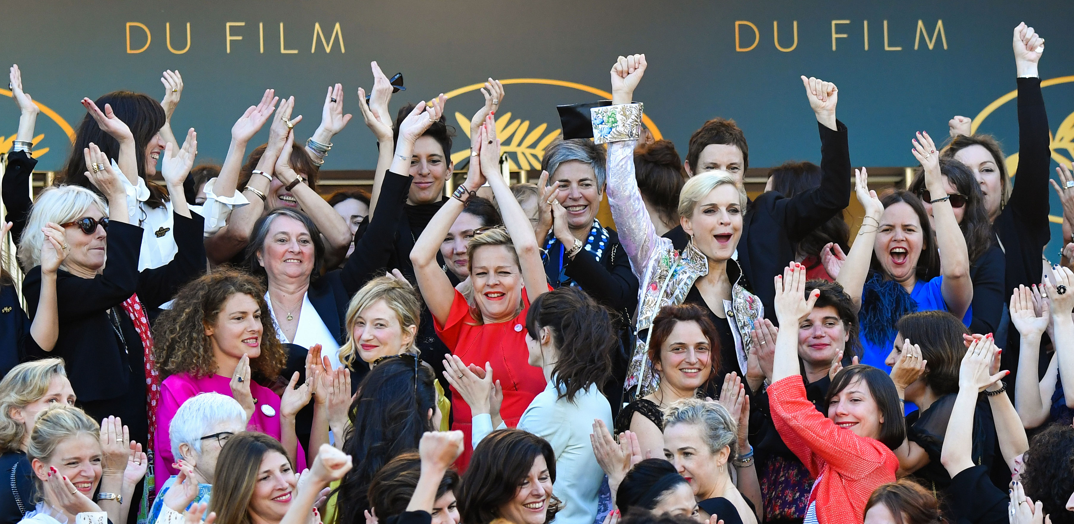 Cannes-2018-femmes