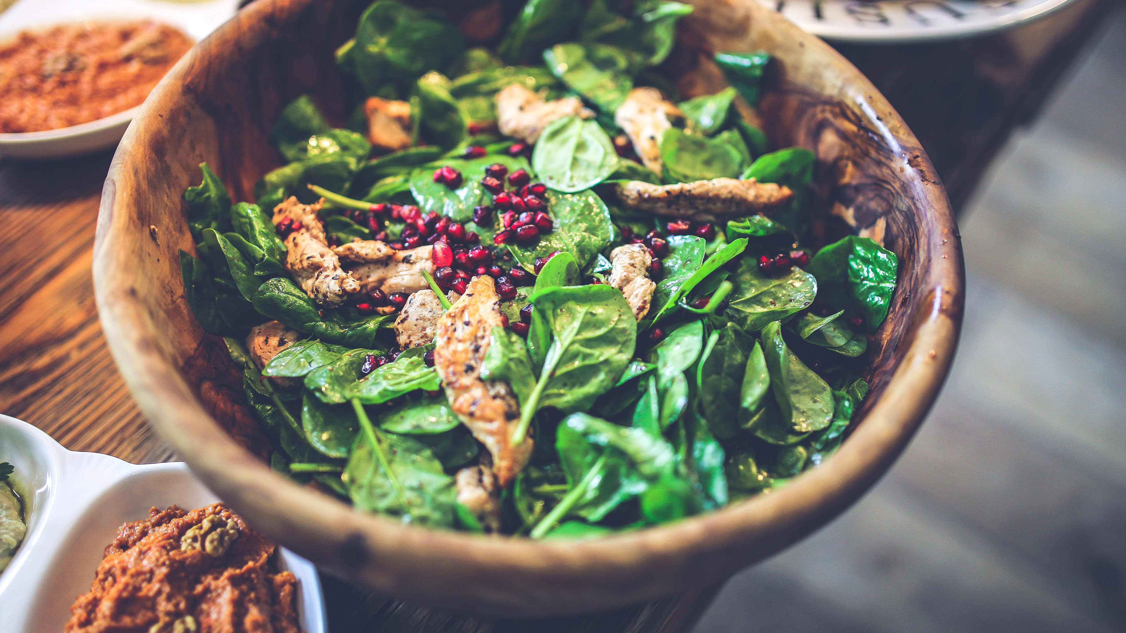 thedailyweb-recettes-healthy