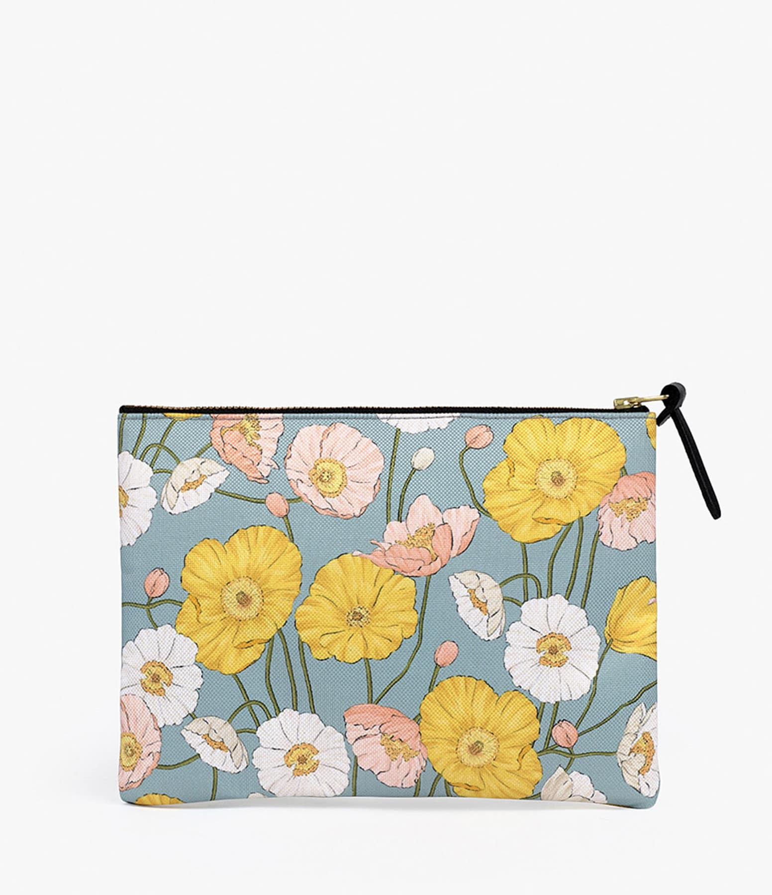 WOUF - Trousse L Alicia