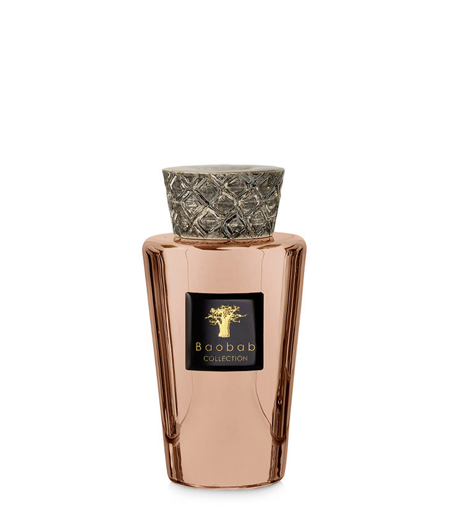 BAOBAB COLLECTION - Totem Mini Diffuseur Exclusives Cyprium 250ML