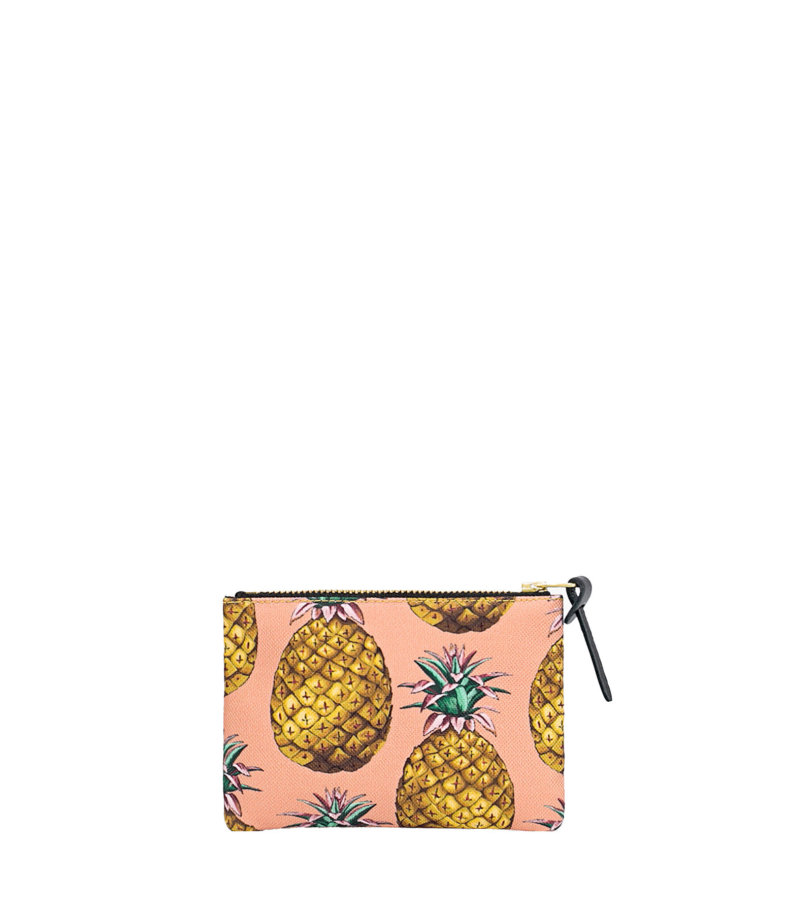 WOUF - Trousse S Ananas