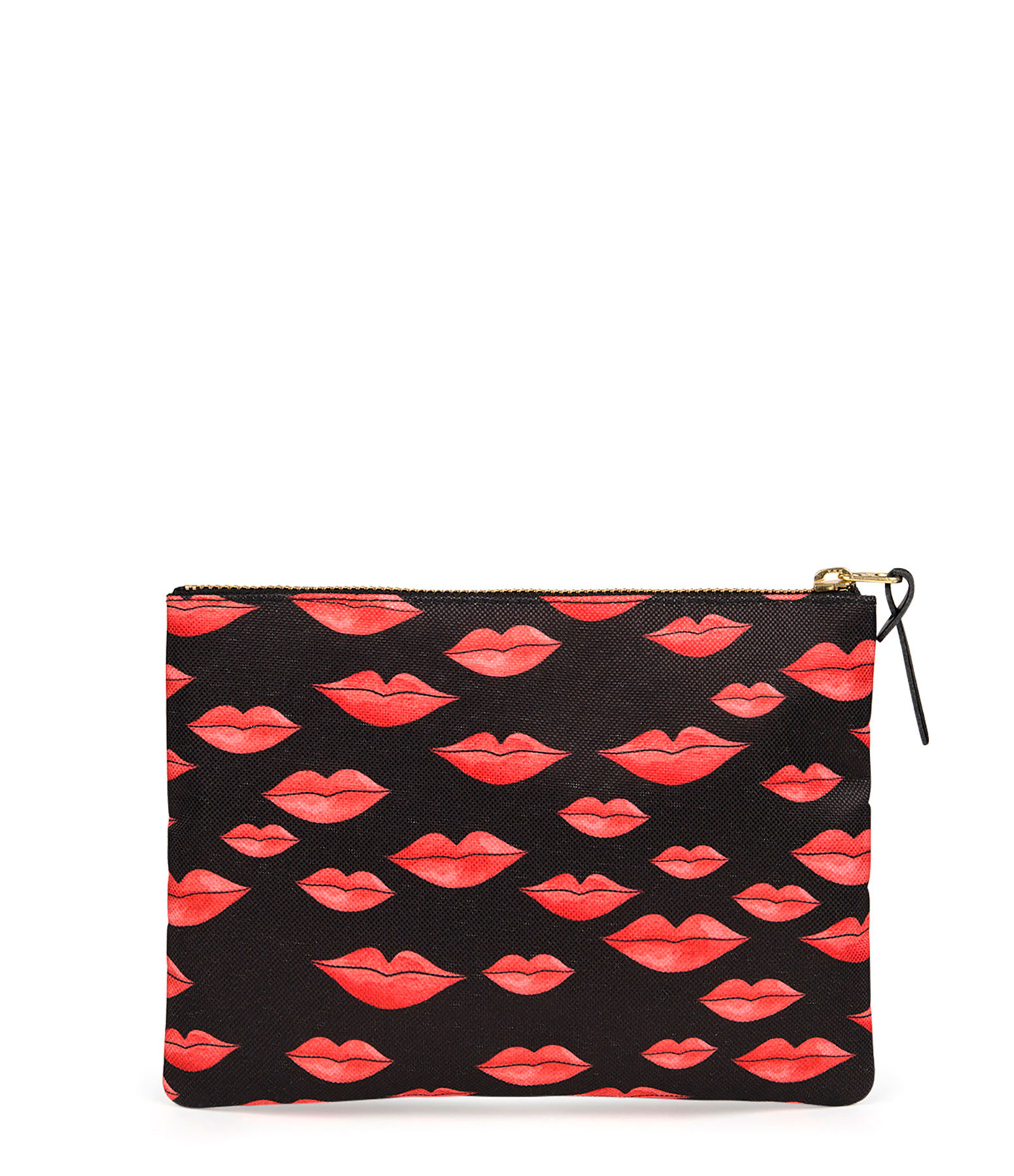 WOUF - Trousse L Beso