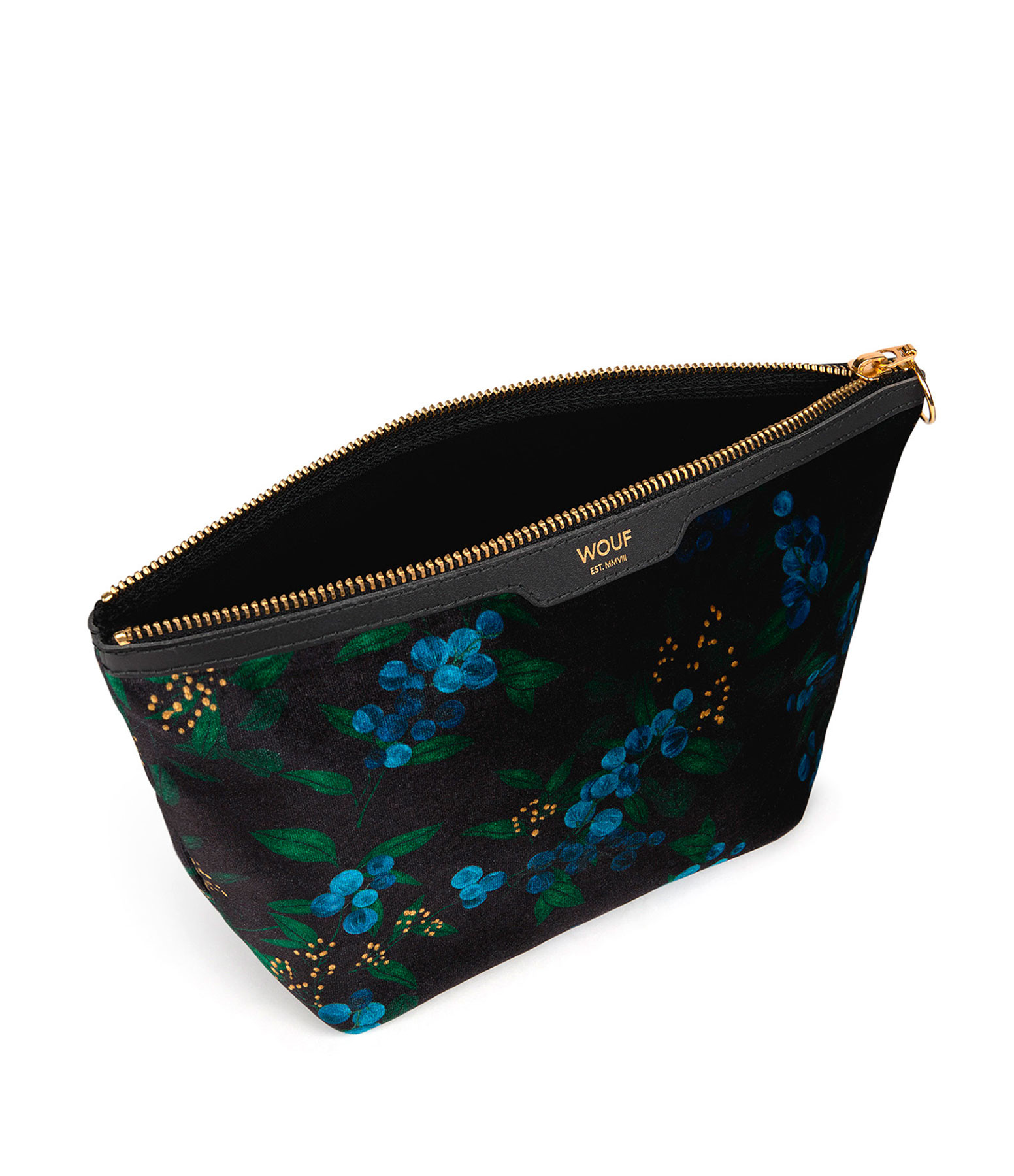 WOUF - Trousse Beauty Isabelle
