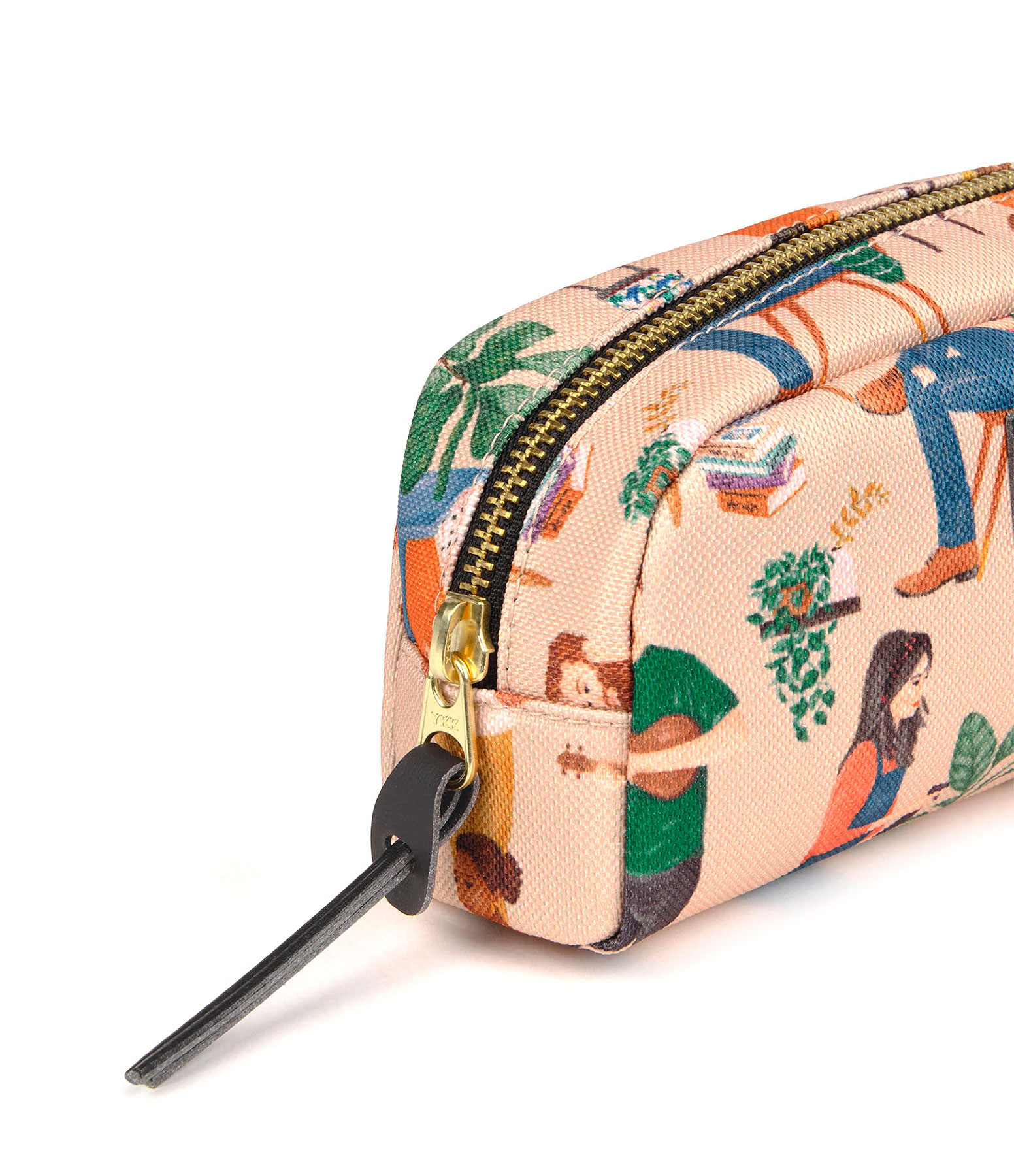 WOUF - Trousse Small Beauty Cozy