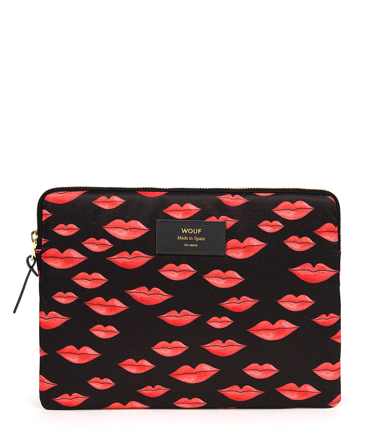 WOUF - Housse Ipad Beso