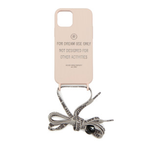 Coque Iphone For Dream Use Only Rose