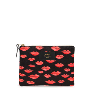 Trousse L Beso