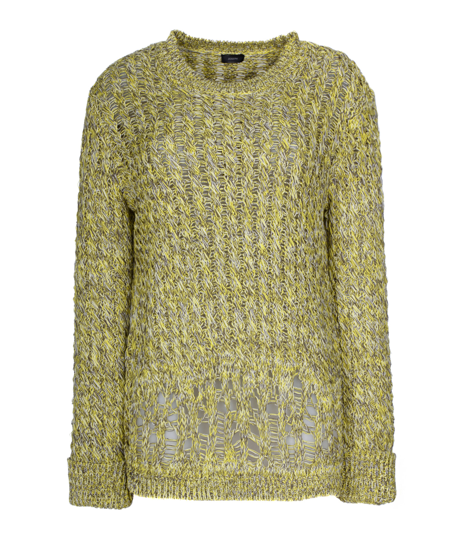 Pull Deconstructed Cable Coton