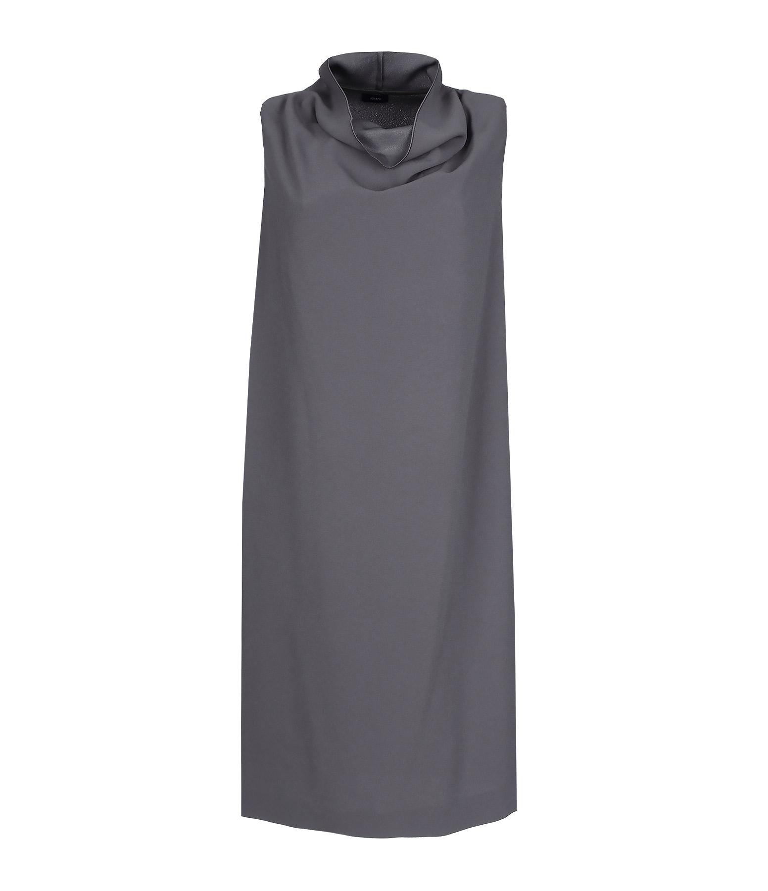 Robe Trinny Slate Grey