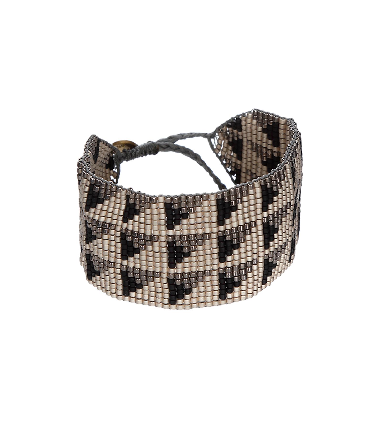 Bracelet Miyuki Martinica