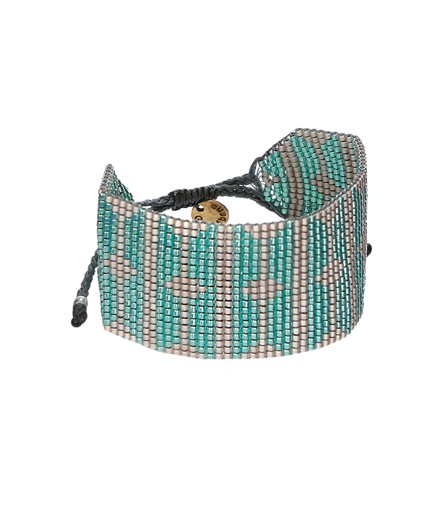 Bracelet Miyuki Bahamas