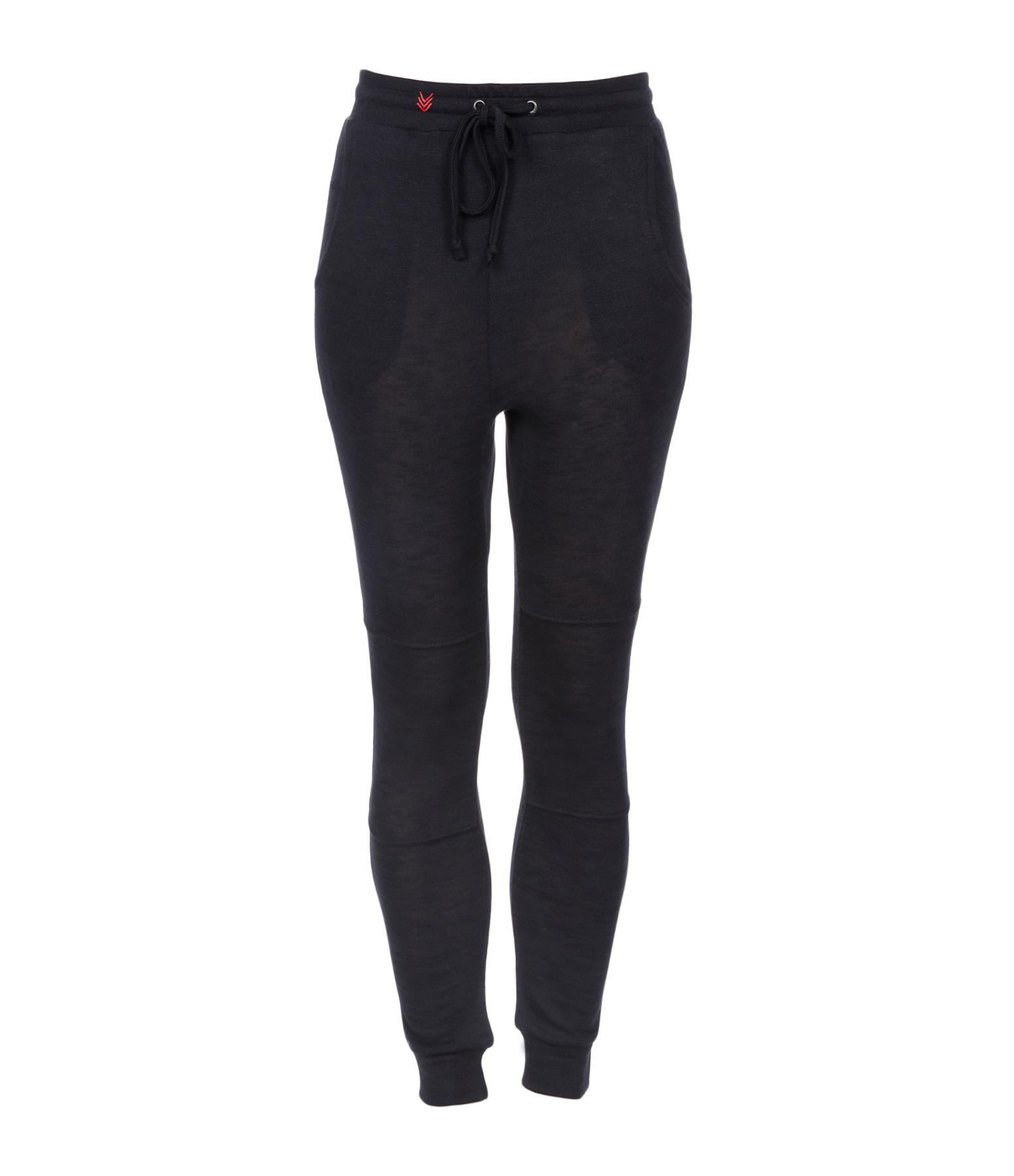 Pantalon Jogging Bondi Noir