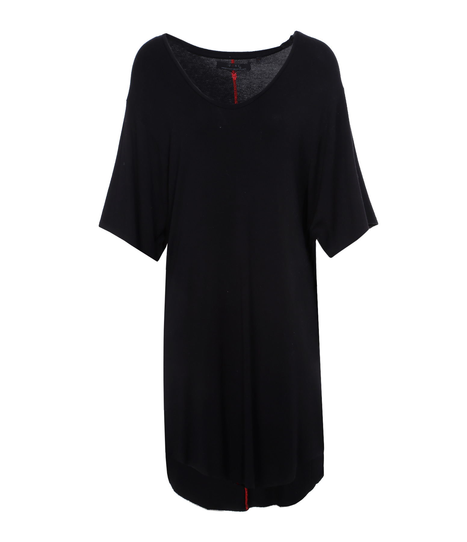 Robe Mia Noir