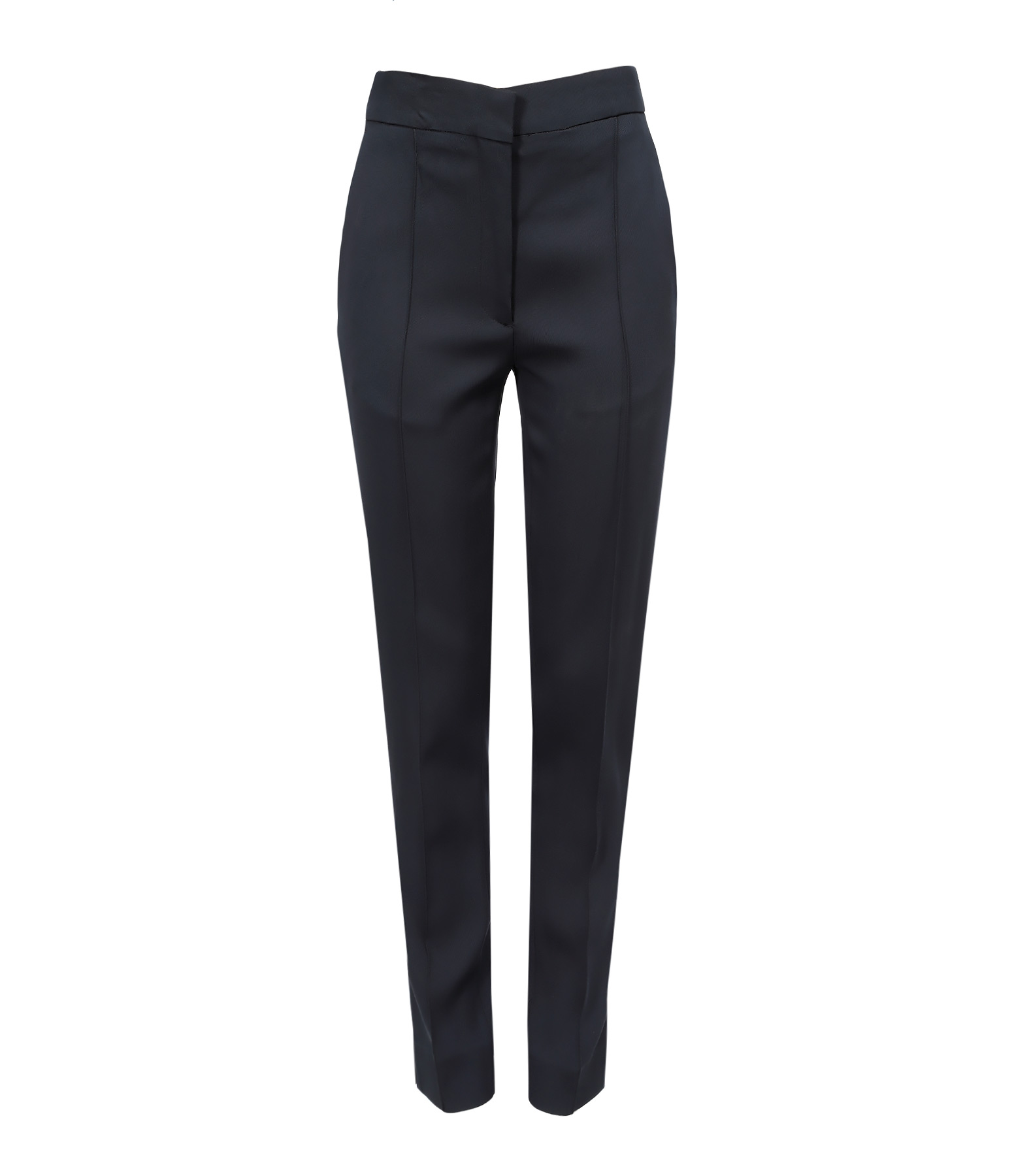 Pantalon Adelle Pinline Midnight
