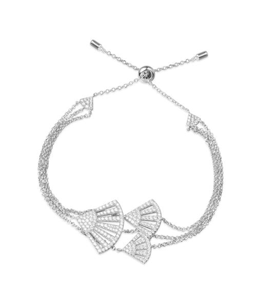 Bracelet Trio Flamenco