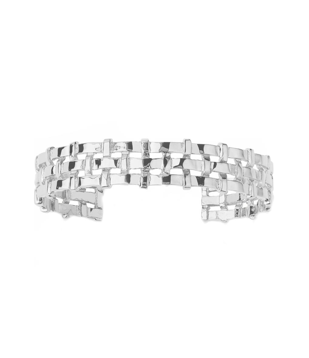 Bracelet Marella Silver
