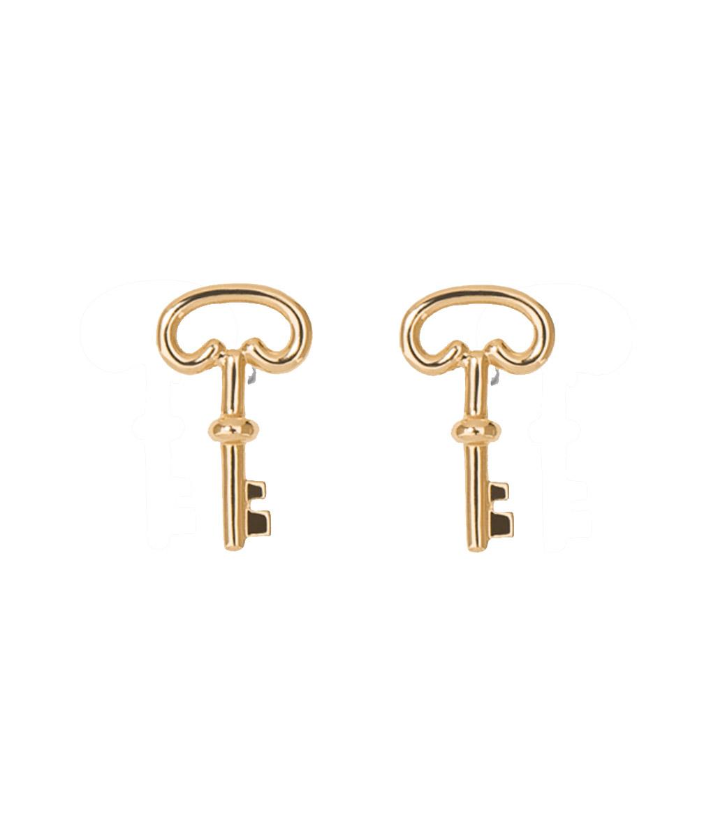 BO Mini Charms Key