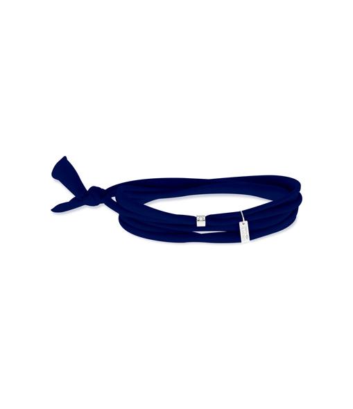 Bracelet Sunny Argent