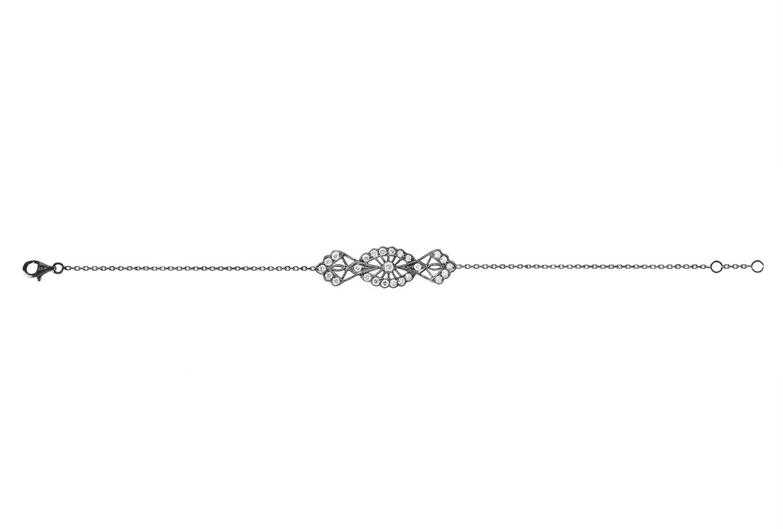Bracelet Eternal Sunshine Diams