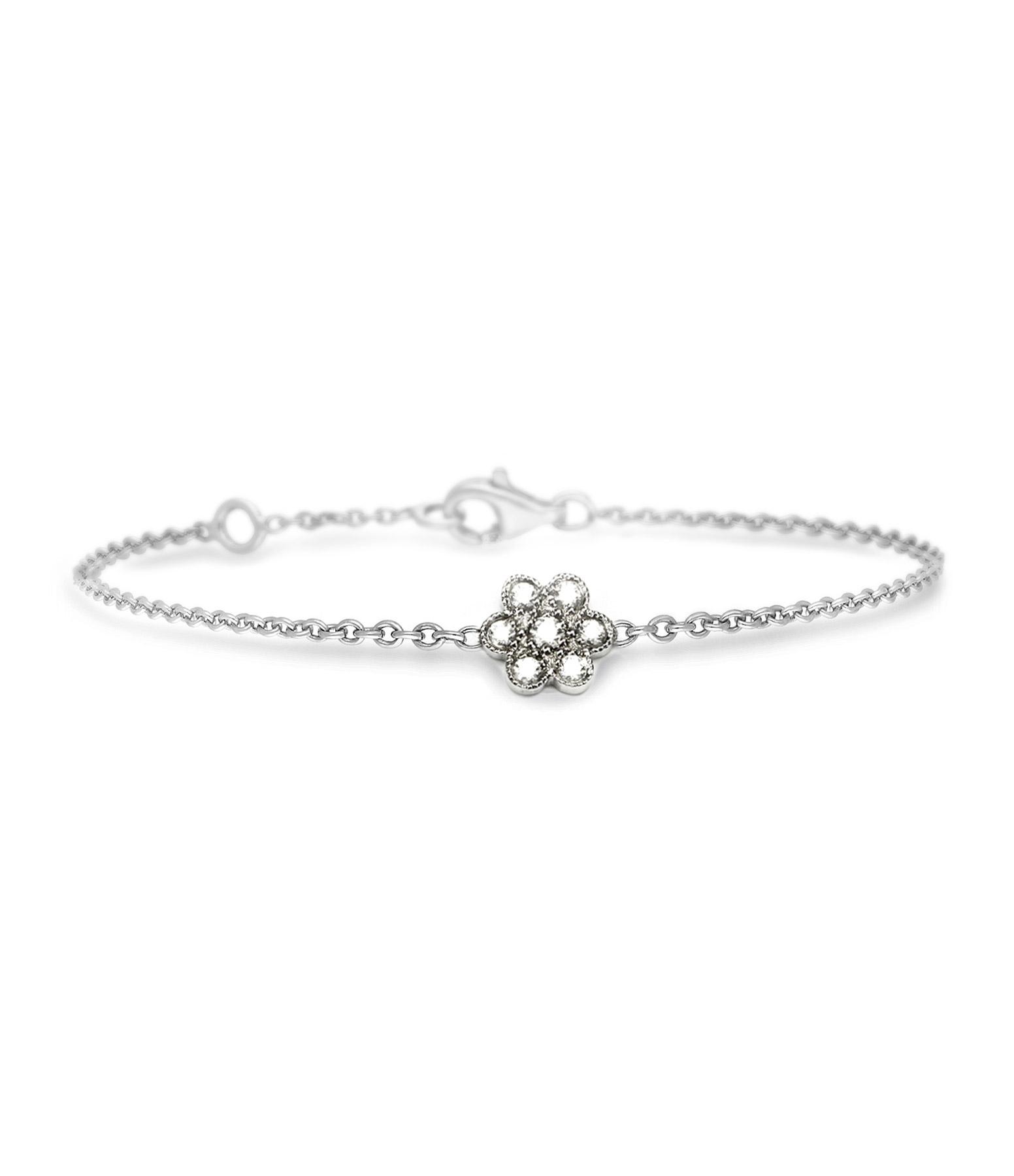 Bracelet Love Affair