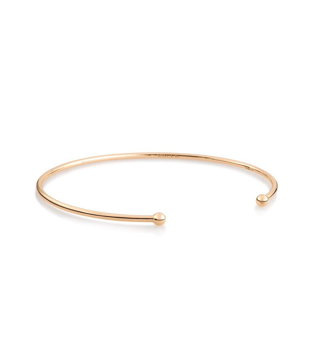 Bracelet Ouvert Tanger