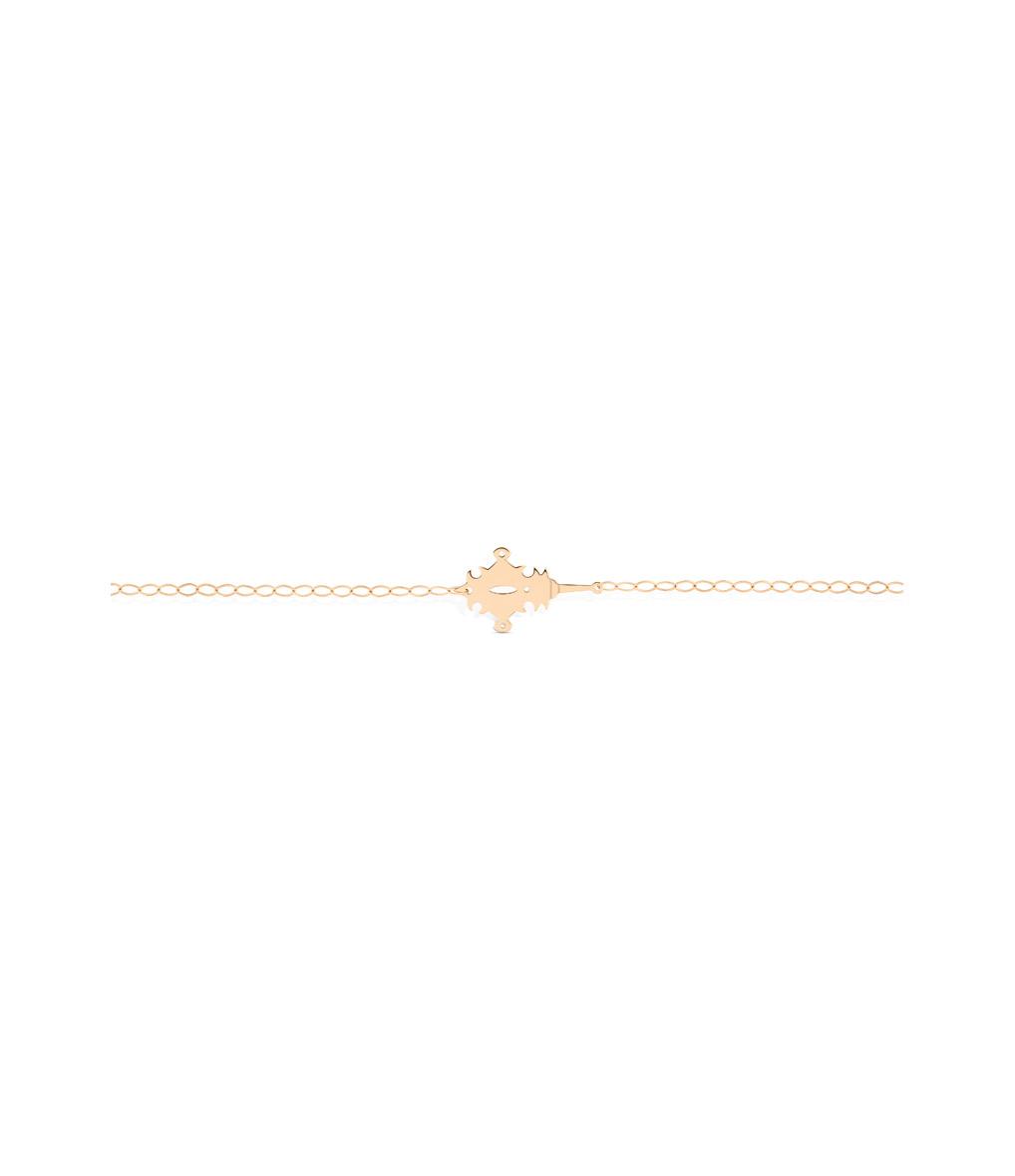 Bracelet Tanger
