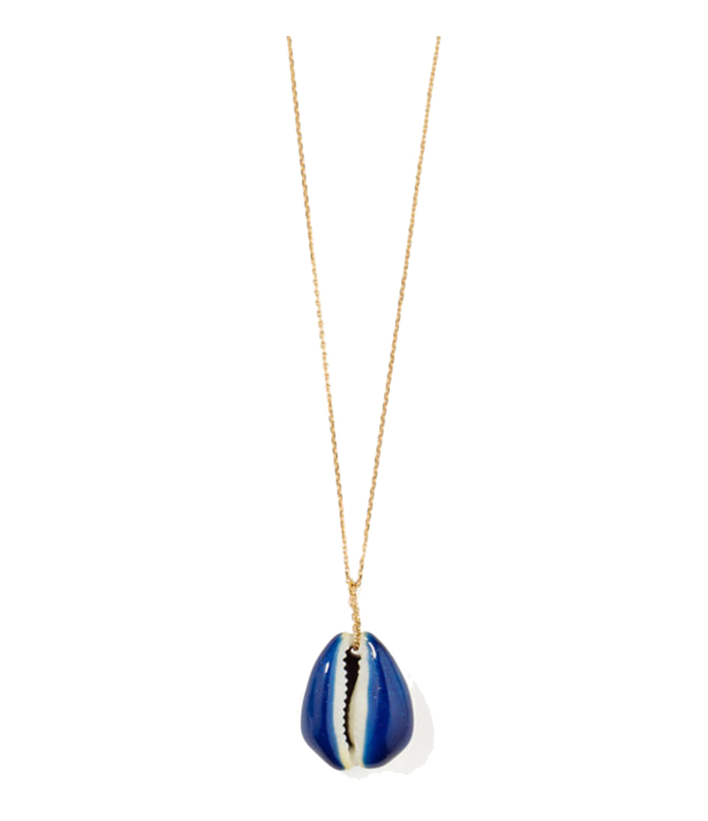 Collier Merco Coquillage