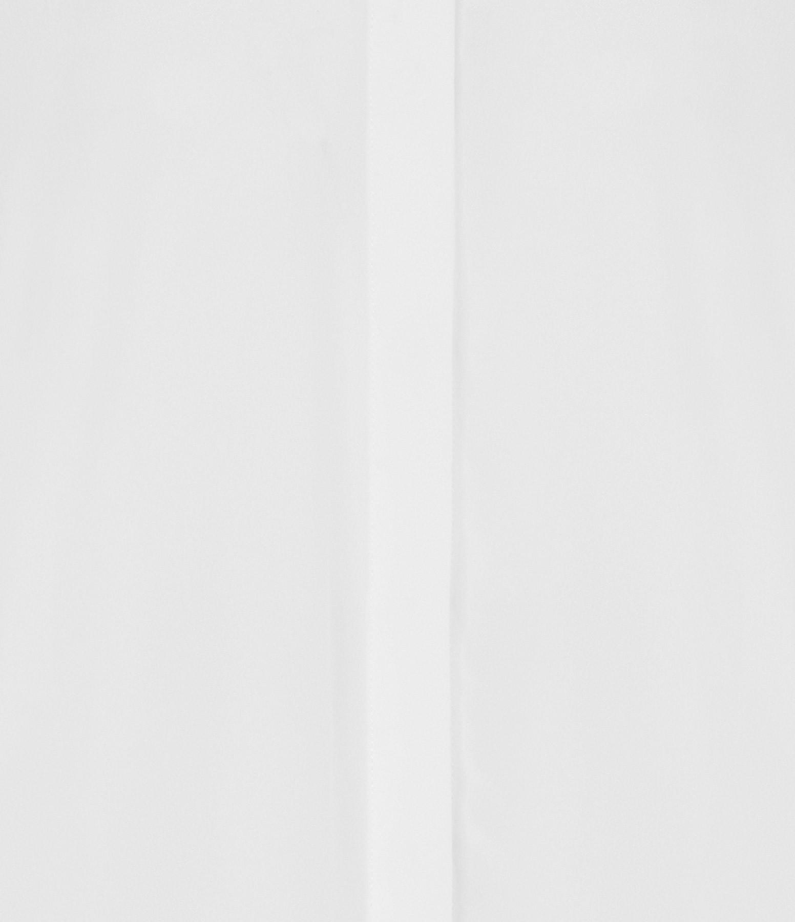 MARGAUX LONNBERG - Chemise Brune Blanc