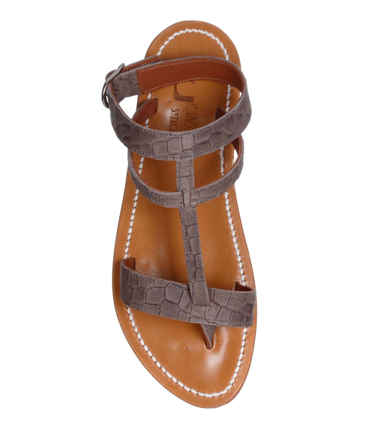 Sandales Corvette Tiles Trento - K JACQUES