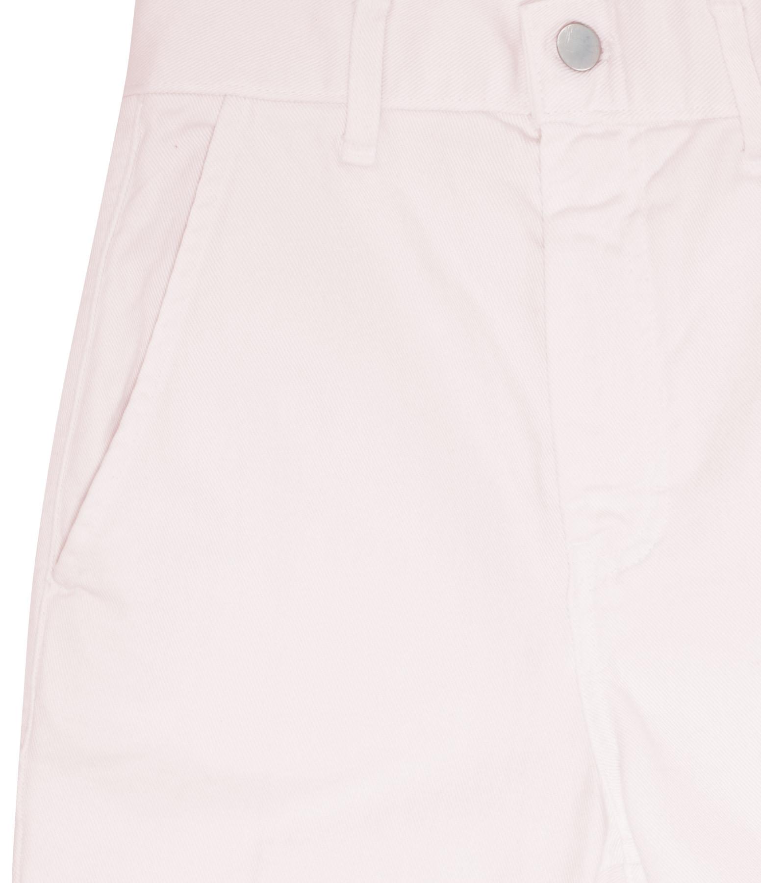 MARGAUX LONNBERG - Pantalon Dusty Rose