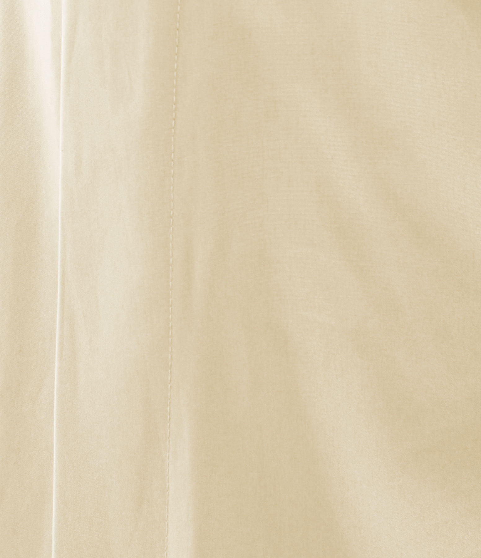 VINCE - Jupe Culotte Argile