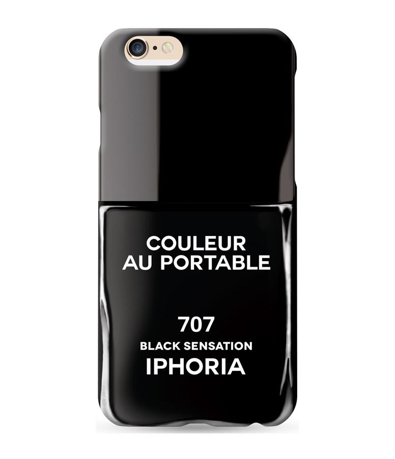 coque iphone 6 uni