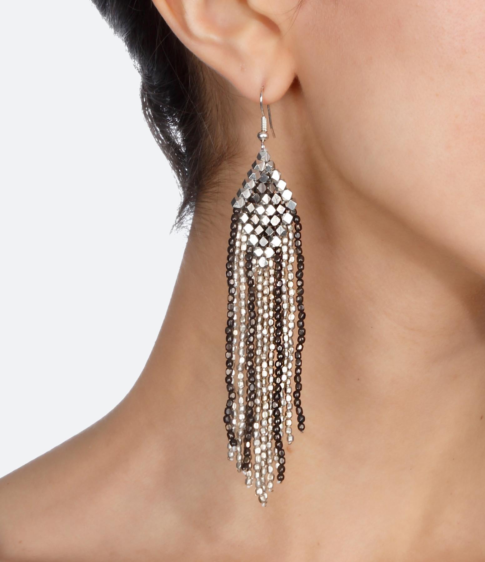 Boucles d'oreilles Kéa - IZI MI