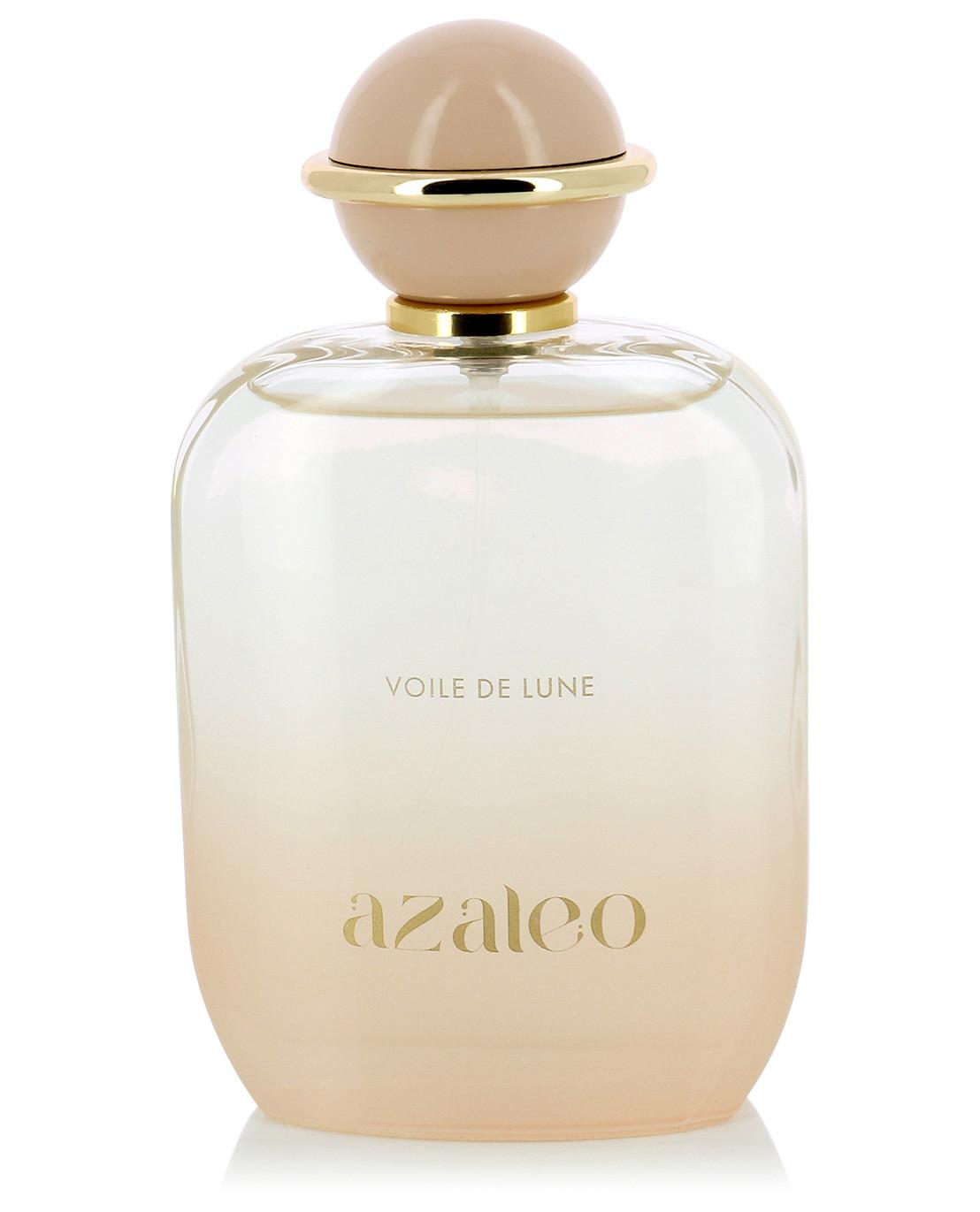 AZALEO - Eau de Parfum Voile de Lune