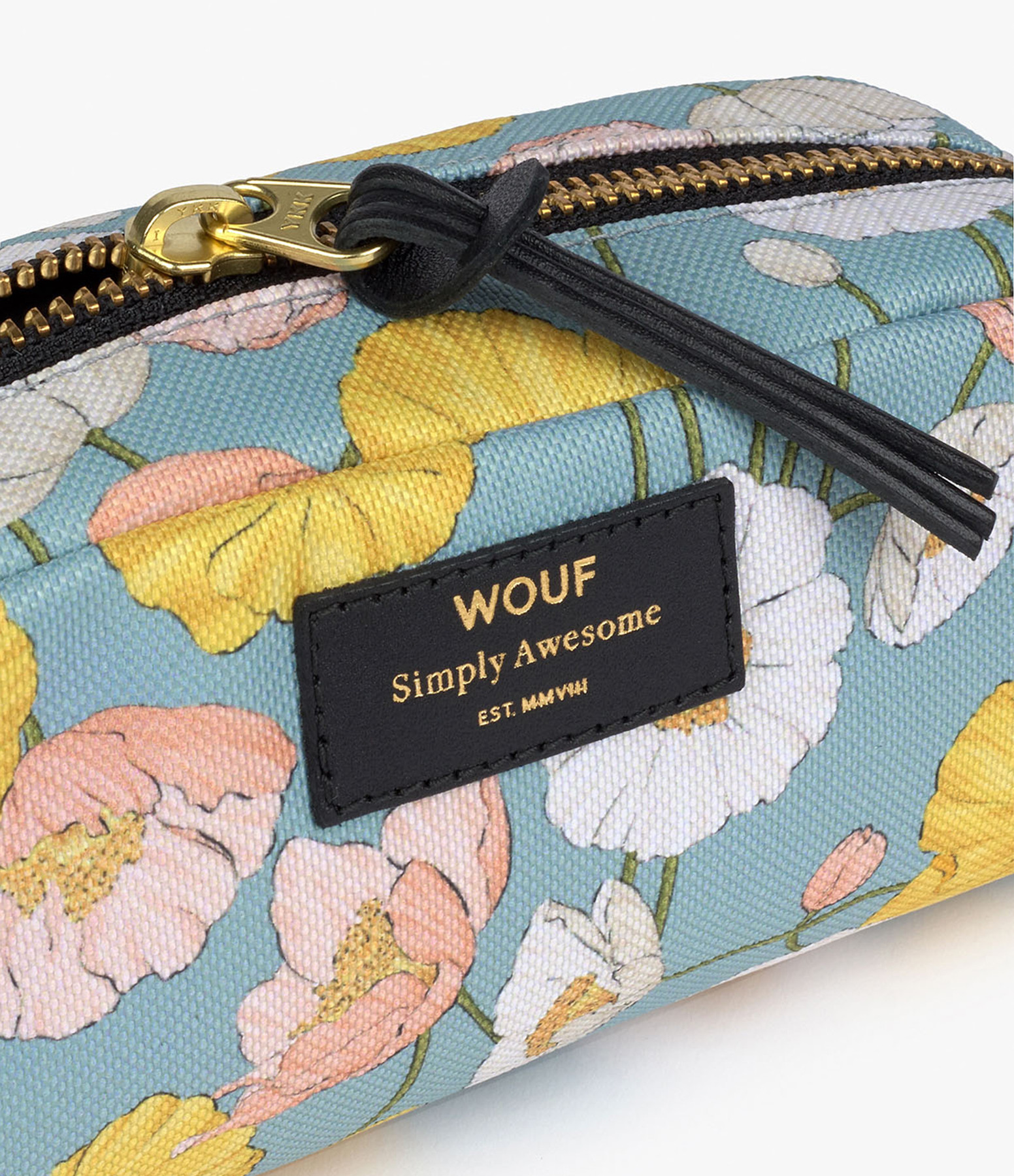 WOUF - Trousse Small Beauty Alicia