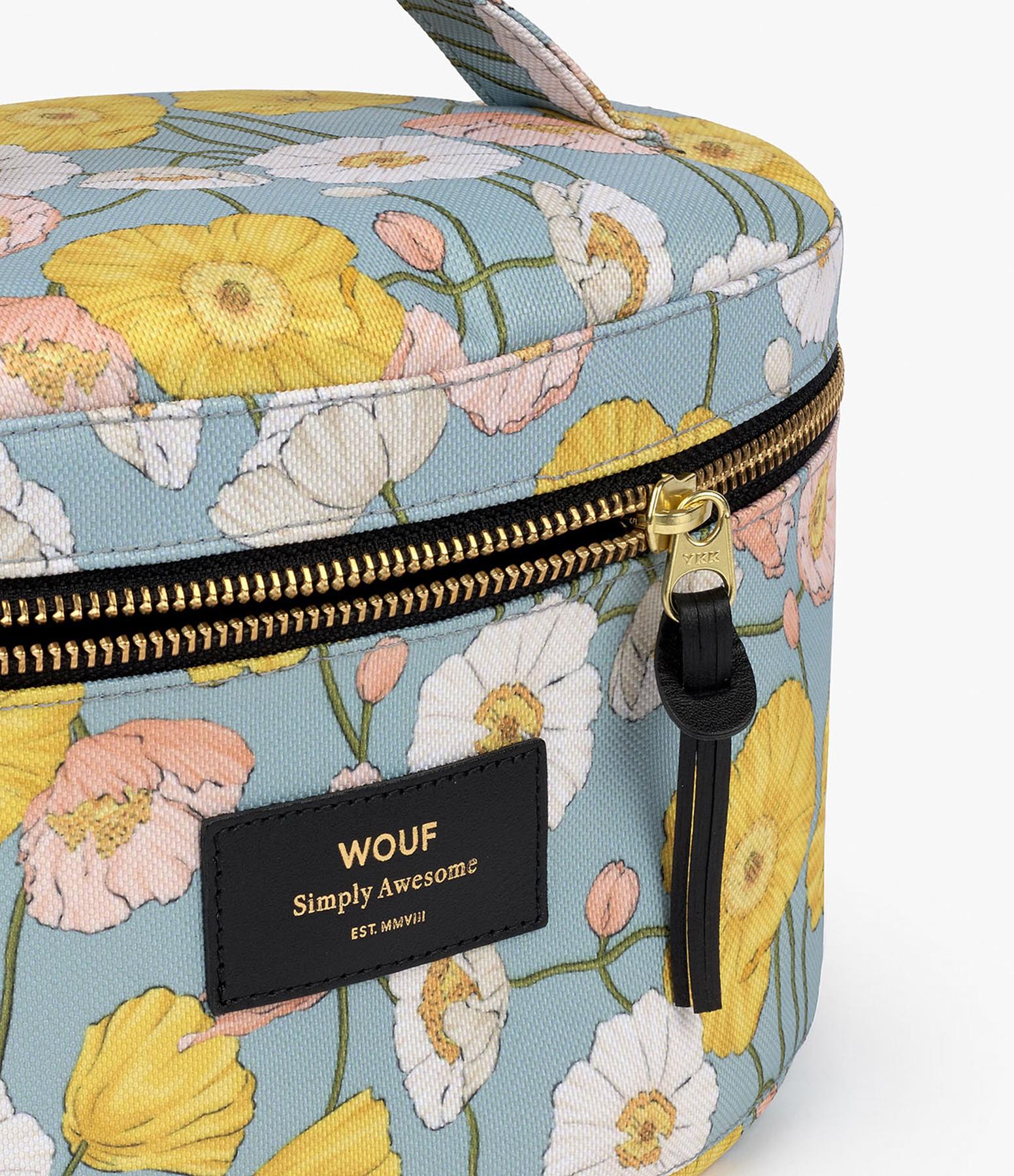 WOUF - Trousse XL Beauty Alicia