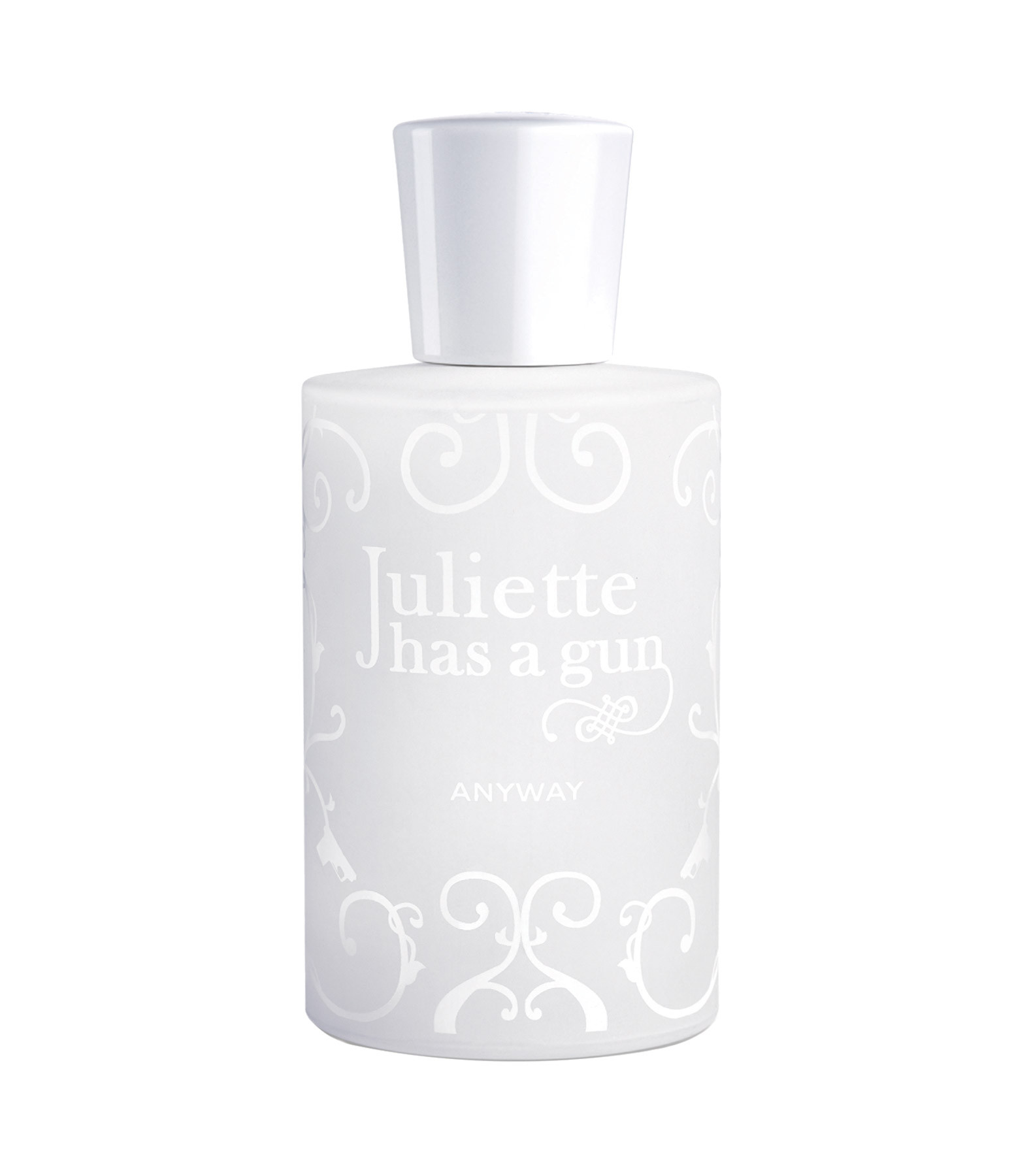 JULIETTE HAS A GUN - Eau de Parfum Anyway 100 ml