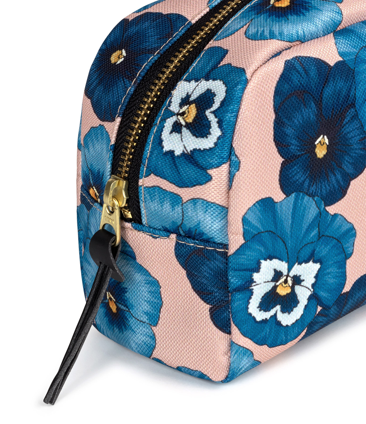 WOUF - Trousse Big Beauty Azur
