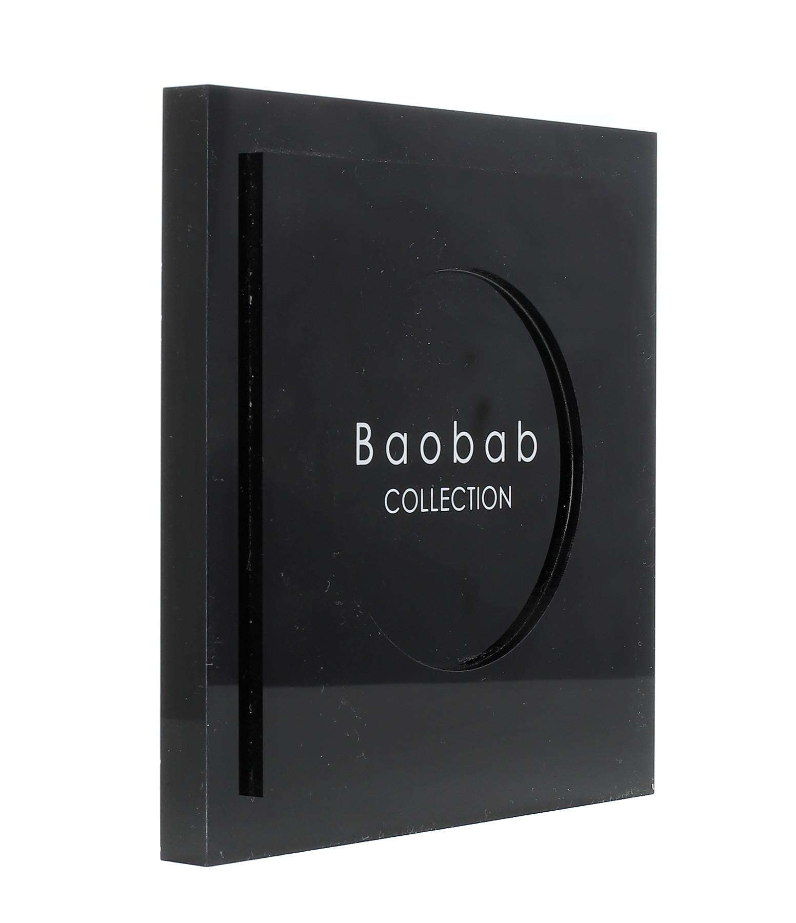 BAOBAB - Socle pour Diffuseur Lodge