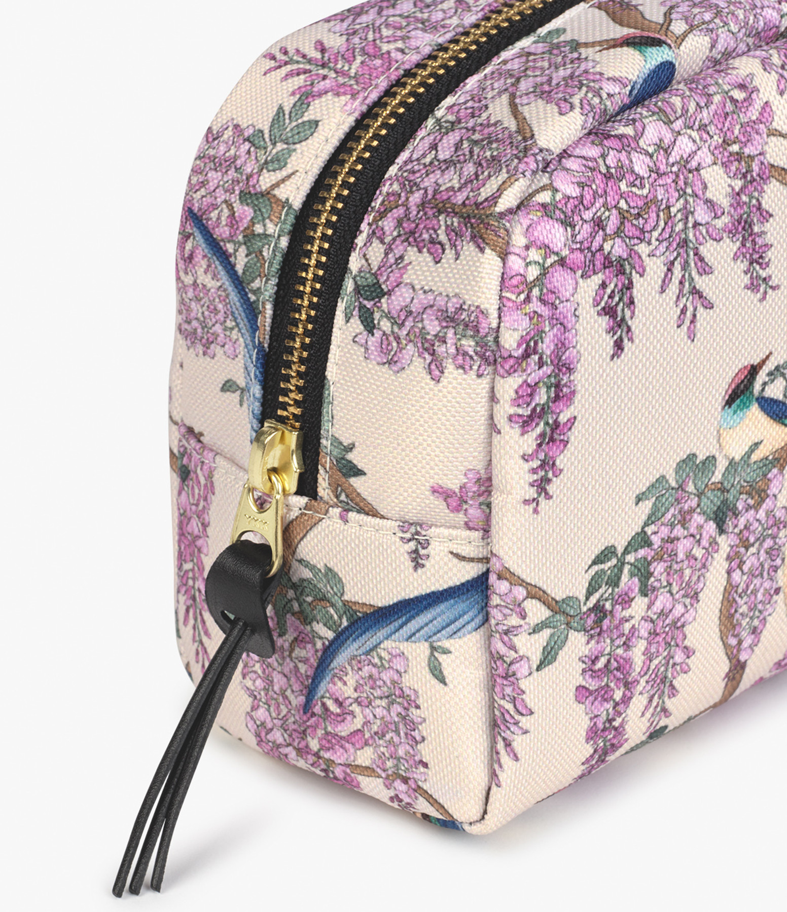 WOUF - Trousse Big Beauty Glycine