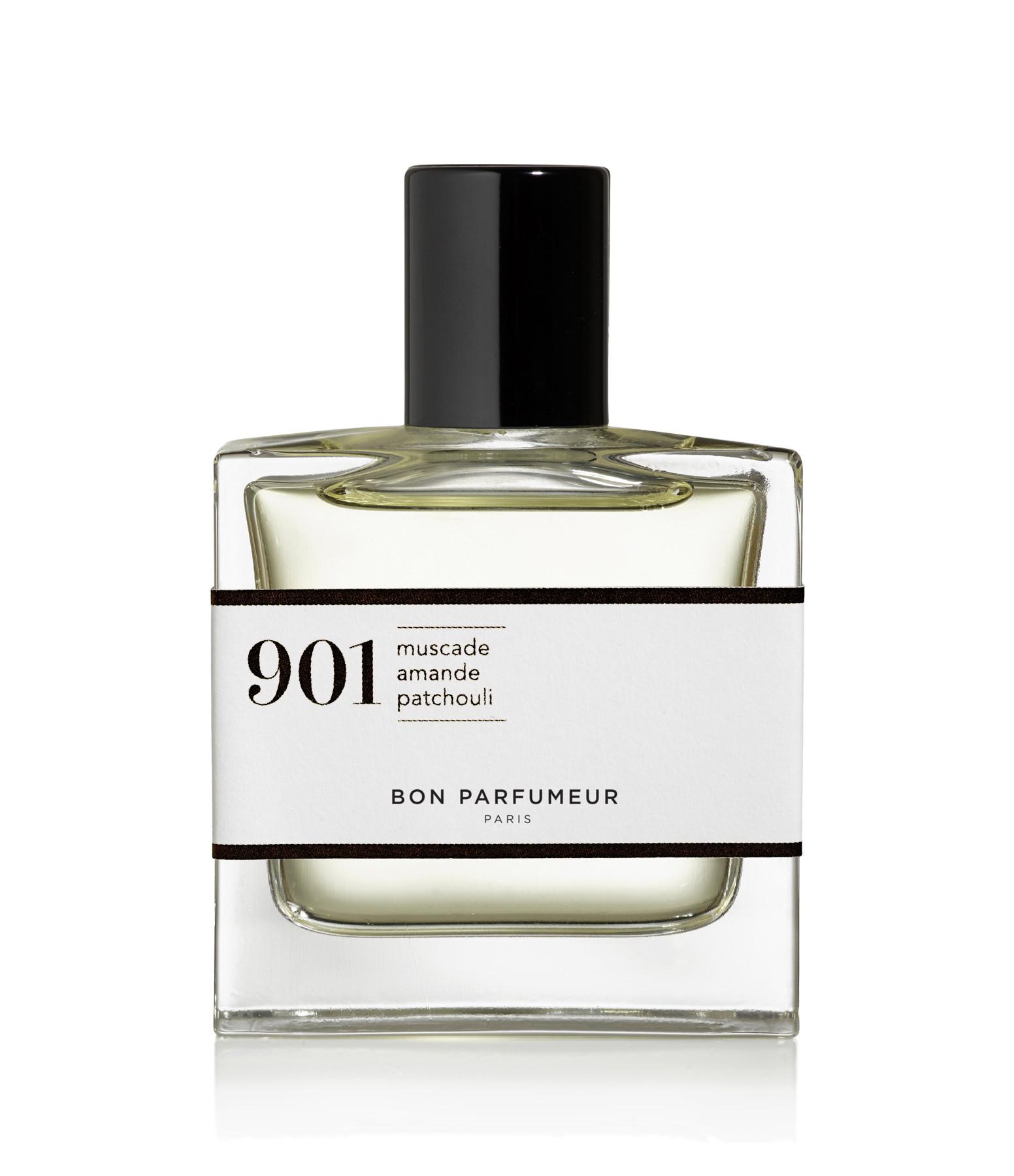 BON PARFUMEUR - Eau de Parfum #901 Exclusivité Lulli