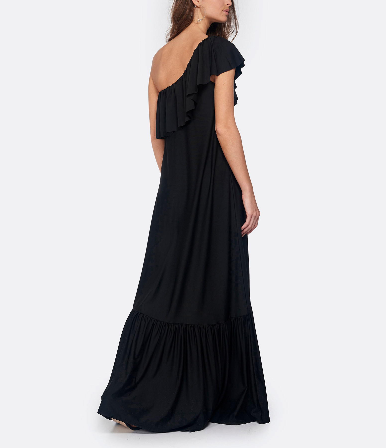 CALARENA - Robe Star Noir
