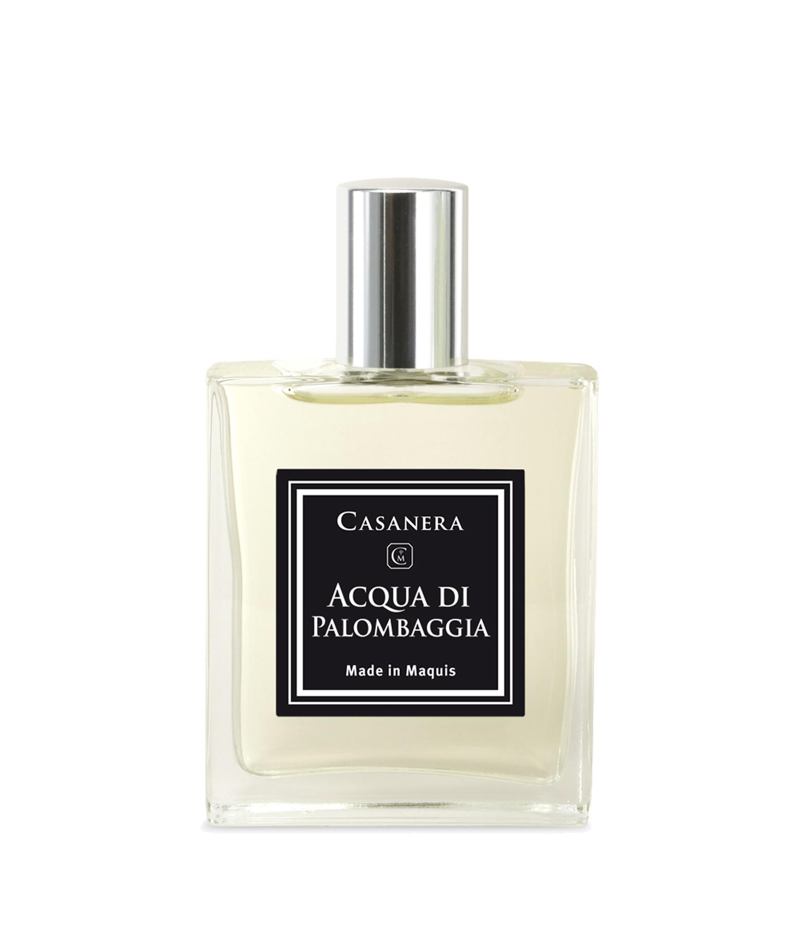 CASANERA - Eau de Parfum Palombagia 50ml