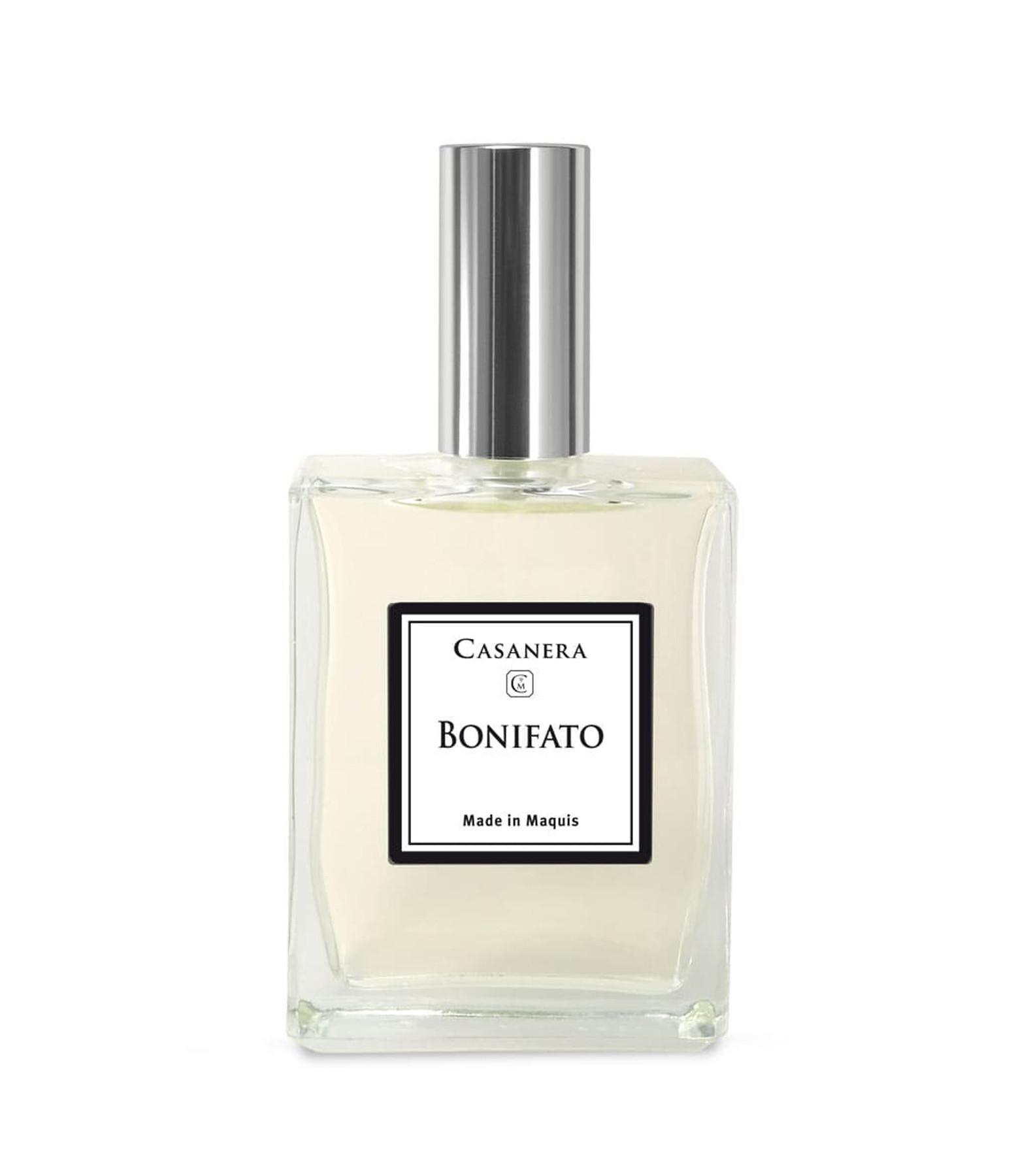 CASANERA - Eau de Parfum Bonifato 100ml