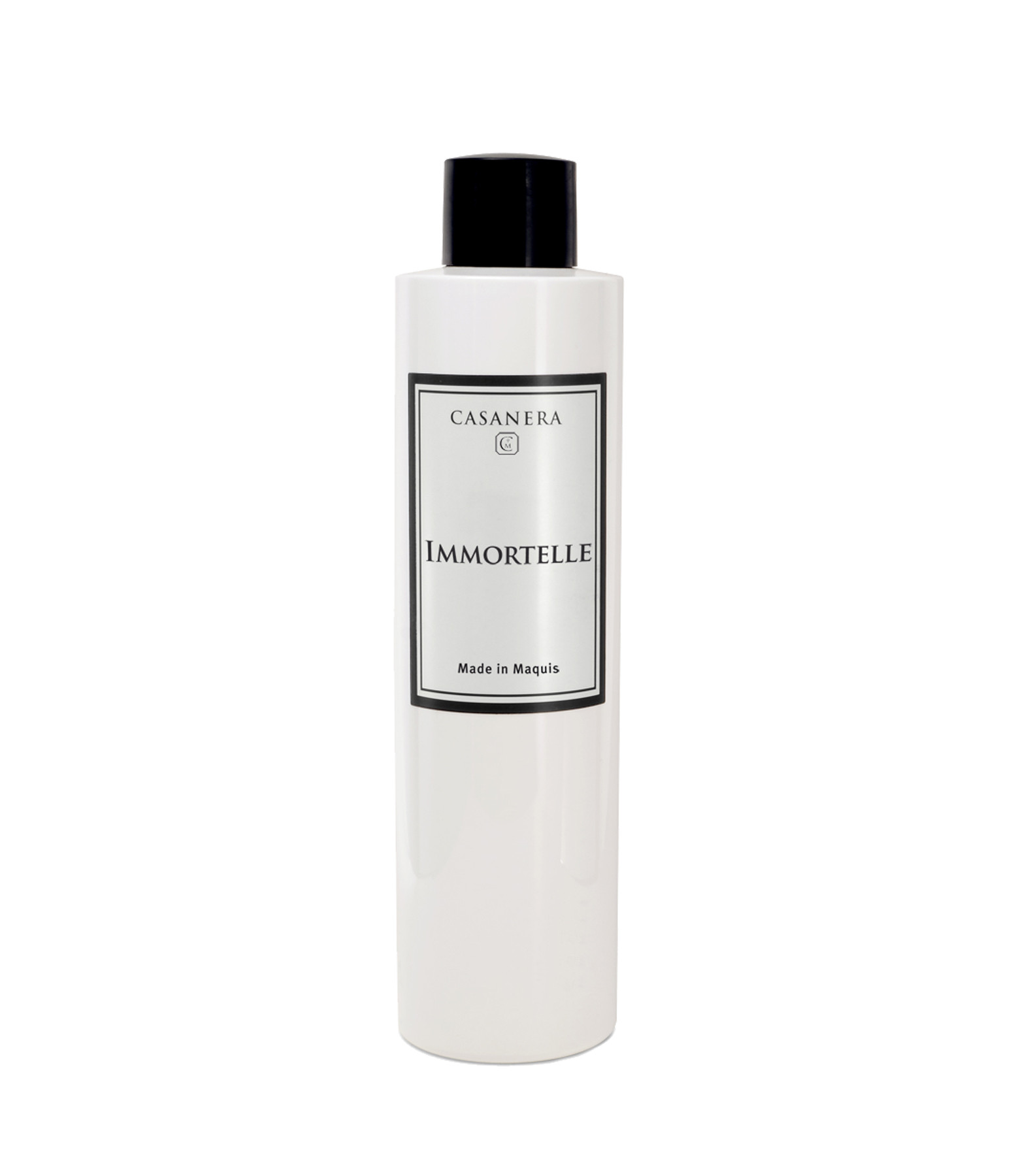 CASANERA - Recharge Diffuseur Immortelle 250ml