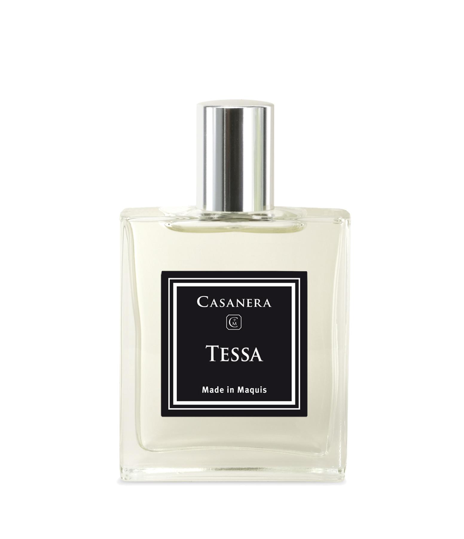 CASANERA - Eau de Parfum Tessa 50ml